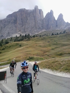 Sellarondabikeday