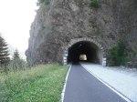 Brenner - Bozen