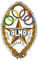 olmo-shield