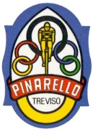 pinarello_shield_1
