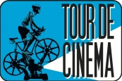 Tour De Cinema_Logo_Blue
