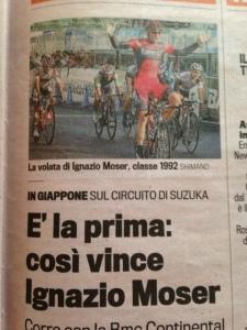 25.08.13-Prima-vittoria-per-Ignazio-Moser