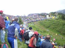 Szilágyi András_Zoncolan_Giro2007_Simoni